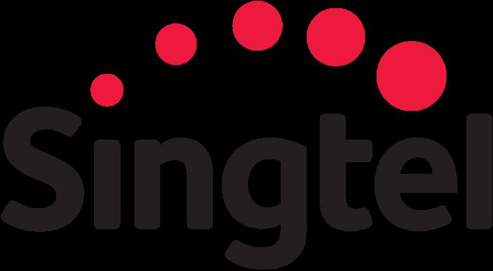 Singtel Analysis – Walkthrough of all businesses ofSingtel