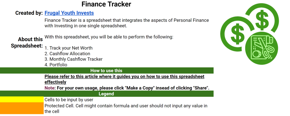 FinanceTracker1