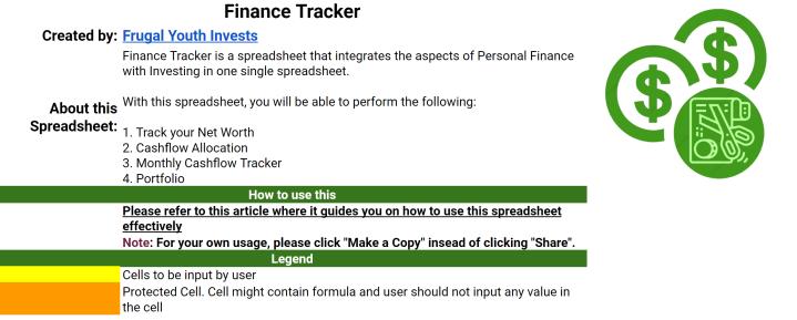 FinanceTracker1