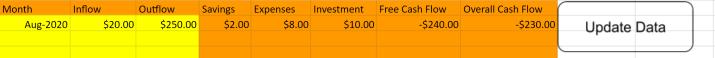 FinanceTracker7